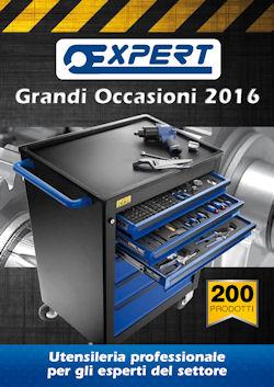 Expert-Grandi-Occasioni-2016