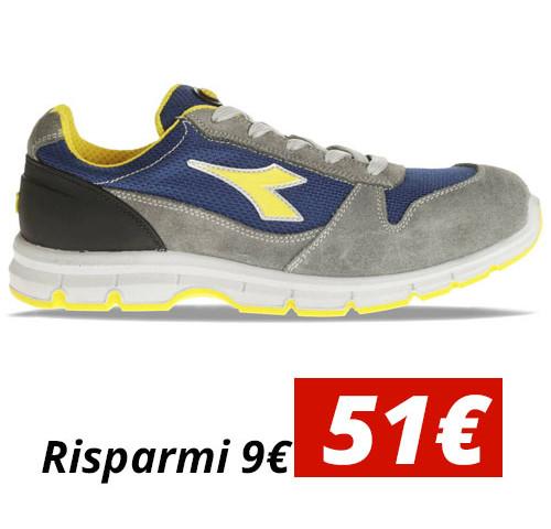 scarpa-antinfortunistica-diadora-run-textile_square