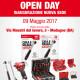OpenDay_Castrovilli_square