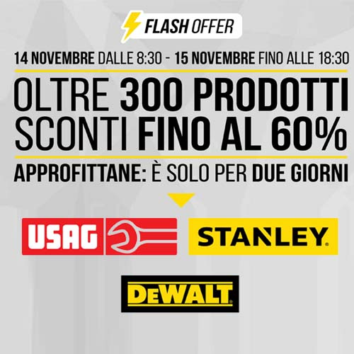 square-flashoffer