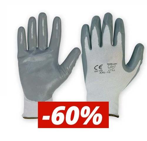 guanti-nitrile-nylon